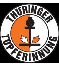 logo Keramik Innung